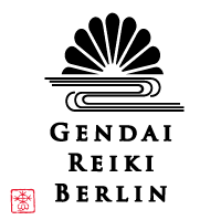 gendai-reiki-logo200